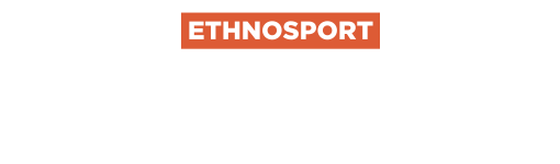 Ethnosport Forum
